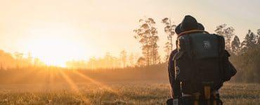 7 spannende Abenteuergeschichten