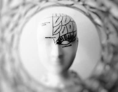 8 Bücher über menschliche Psychologie die dich staunen lassen