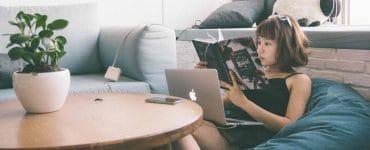 9 richtige coole Romane für Jugendliche
