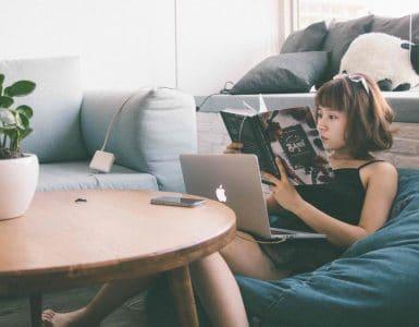 Bücher für Jugendliche Bild 1