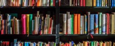 Klassiker Bestseller, die jeder gelesen haben sollte