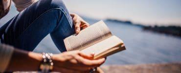 Short Stories als Buchgenre
