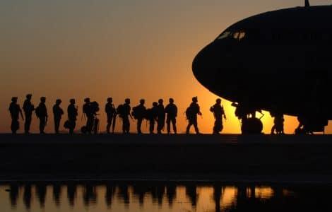Packende Kriegsromane nicht nur für geschichte Begeisterte