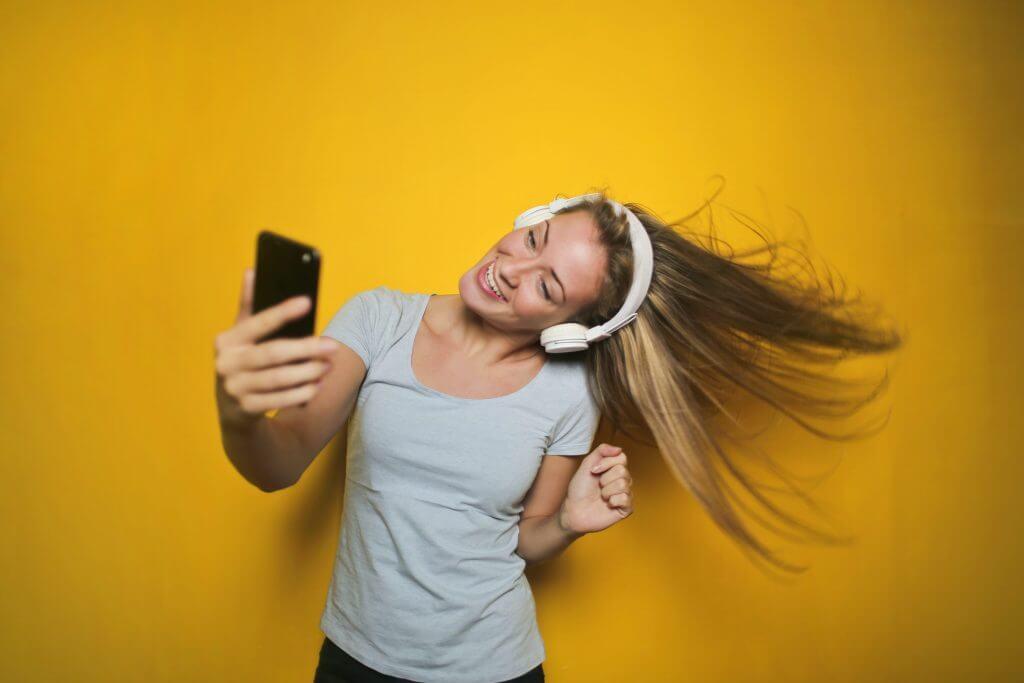 Audiobooks oder Hörbücher – was dich erwartet
